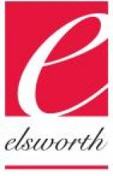 Elsworth Communications